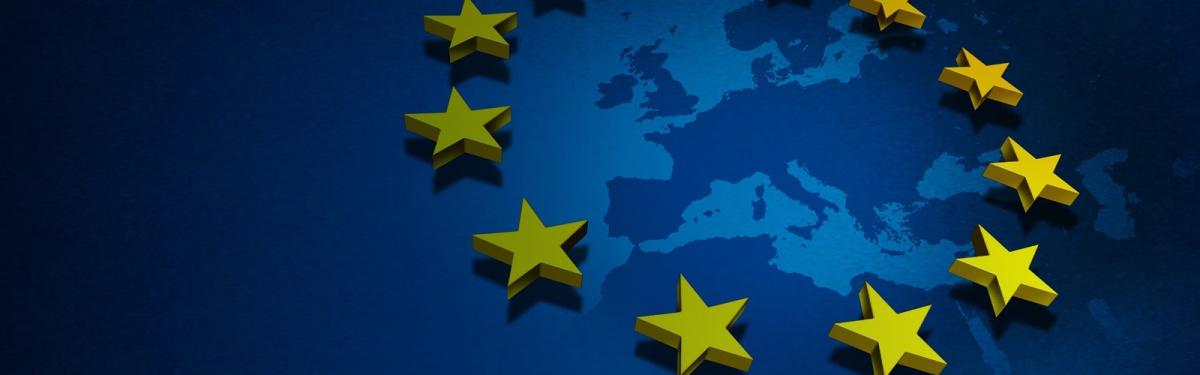 A 02PD nasce il Dipartimento Europa e tematicheinternazionali