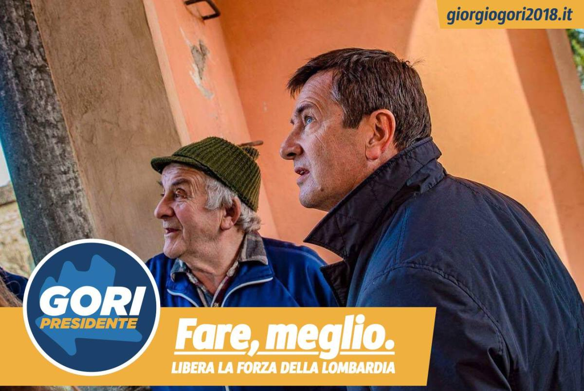 Tappa Casalmaggiore, Volta Mantovana eTreviglio
